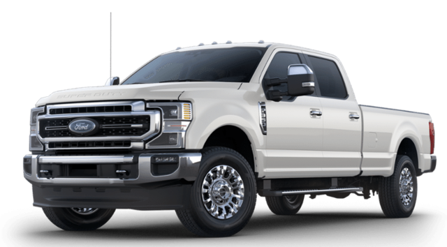 2020 Ford F-350 Truck Crew Cab 1FT8W3BN6LEC41743